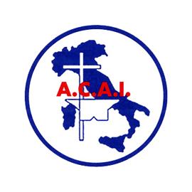 A.C.A.I. – Associazione Cristiana Artigiani Italiani