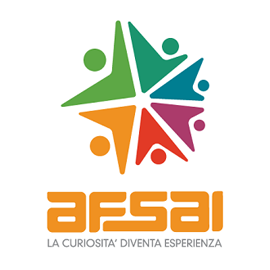 AFSAI – Associazione per la Formazione, le attività e gli Scambi Interculturali