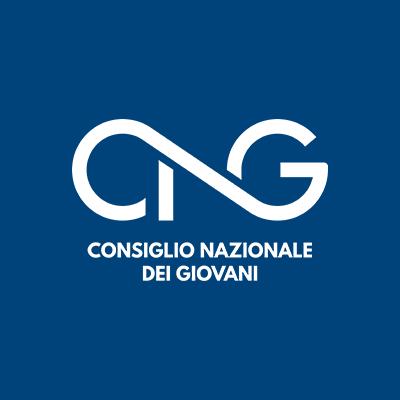 Consiglio Nazionale dei Giovani