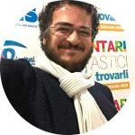 Francesco Marchionni