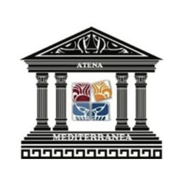 logo-atena-mediterranea