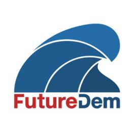Future Dem